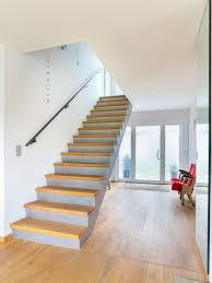 haus treppen preise treppeideen haus treppen attraktive die perfekte treppe fr ihr