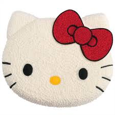 hello kitty cake wilton
