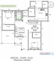 berm homes plans berm home floor plans rpisite com