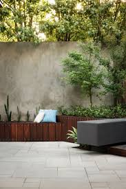 Top 25 Best Ashlar Pattern Ideas On Pinterest Concrete Patio