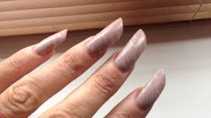 january matte nails 2015 youtube