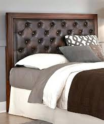 King Size Leather Sleigh Bed Beautiful King Size Bed U2013 Bookofmatches Co