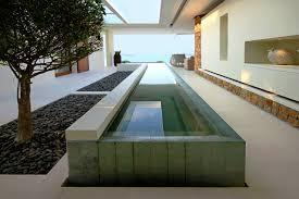 Bedroom Water Feature Villa 7 4 Bedroom Samujana Villas Koh Samui Book Now