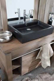 Taps Bathroom Vanities by 63 Best Line Art Teak U0026 Oak Bathroom Vanities Furniture Images