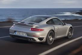 porsche ceo in hybrid 911 coming in 3 years