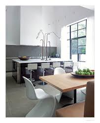Kitchen Styles Designs 111 Best Kitchen Images On Pinterest Kitchen Ideas Home And Kitchen