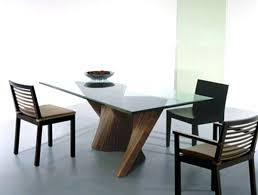 dining table creative dining room tables creative dining room