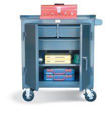 Craftsman 40442 by Rolling Cart With Drawers Rolling Hospital Supply Medical Cart