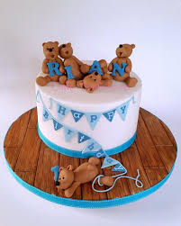 5808 best fondant cake ideas images on pinterest biscuits