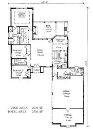 French Home Plans Justin Country French Home Plans Louisiana House Plans