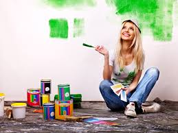 painting house green pro painting cool house painting ideas and trends green