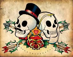 day of the dead wedding day of the dead wedding design by scumbugg on deviantart