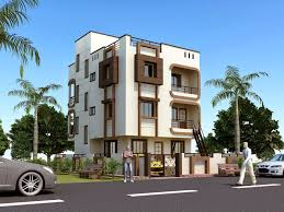 Home Exterior Design In Pakistan Modern House Exterior Elevation Designs Amazing Bedroom Living