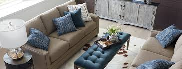 Living Room Furniture Warehouse Living Room Furniture Furniture Warehouse Design Gallery