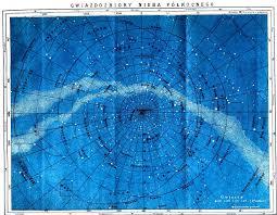 printable star constellation map nursery design resource series art part 5 constellation