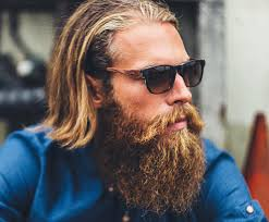50 best chin length hair for men easy u0026stylish 2017