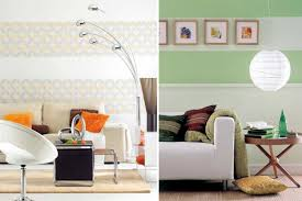 painting walls ideas ideas for painting walls decorated striped walls interior