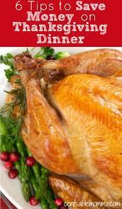 What Is A Sacrifice Of Thanksgiving 11202 Besten Living Frugally Money Saving Ideas Bilder Auf