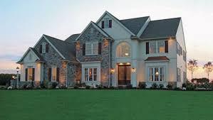 pretty houses big house pretty wood and rock outside house idea 1 home