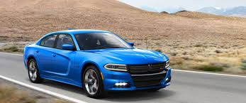 2017 dodge charger financing lease deals summit nj