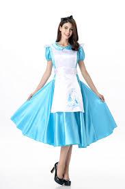 online get cheap restaurant costume aliexpress com alibaba group