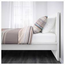 Best Bed Frames Reviews by Bed Frame Twin Metal Best Ideas About Home Design Stunning White