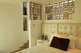 unique room dividers bedroom eclectic with themed decorative