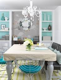 142 best inspiration for our new old house images on pinterest