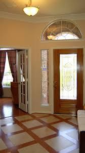 tile floors ceramic tile flooring that looks like wood planks