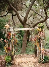 outdoor fall wedding ideas picture of awesome outdoor fall wedding decor ideas