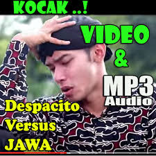 download mp3 despacito versi islam download despacito versi jawa deklastri kocak google play softwares