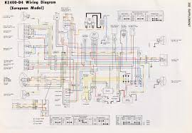 77 k z 400 wiring diagram kz400 simple wiring u2022 traversefunding com
