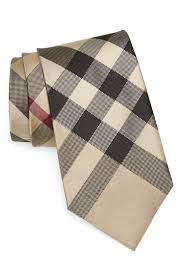 Burberry Home Decor by Burberry Tie Nordstrom