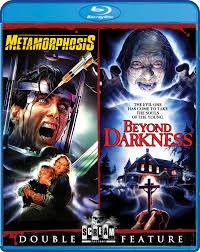 halloween horror nights 1990 new horror dvd blu ray and vod releases august 25th 2015