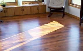 creative hardwood floors inc gallery rochester mn