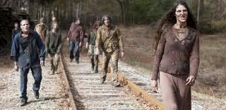 Walking Dead Halloween Costumes Halloween Costumes Don U0027t Break Bank Baltimore