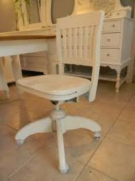 wooden rolling desk chair uttermost yalena swivel desk chair desk chairs pinterest desks