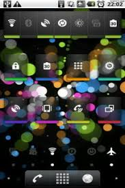 themes mobile android download switchpro widget for android theme htc theme mobile toones
