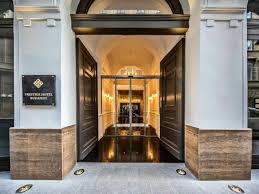best price on prestige hotel budapest in budapest reviews