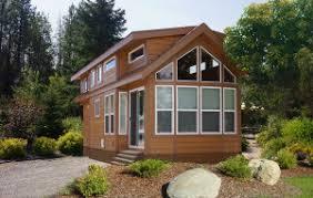Park Model Home Floor Plans by Floorplans U0026 Features Cabins Cavco Park Models