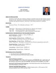 Warehouse Associate Resume Sample by Warehouse Associate Resume Samples Xpertresumes Com