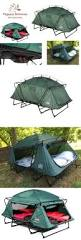 Sleep Number Bed Uneven Best 25 Tent Cot Ideas On Pinterest Camping Cots For Two