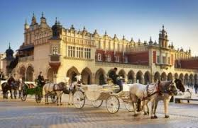 escorted tours in europe maris travel