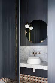 143 best inspiration bathroom images on pinterest room
