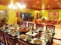 round table discovery bay jamaica discovery bay whispering waters villa villas in jamaica