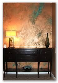 Home Decor Paints Best 25 Faux Painting Ideas On Pinterest Faux Painting Walls