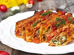 cuisine gastronomique facile recette paradis d italie notre sélection de recette de paradis d