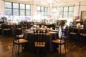 free images cafe restaurant bar decoration meal wedding