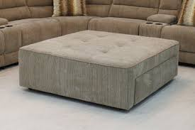 Small Coffee Tables by Living Room Oversized Ottoman With Storage Amazing Small Coffee