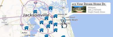 homes for sale in jacksonville fl home 904